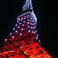 TOKYO1026.jpg
