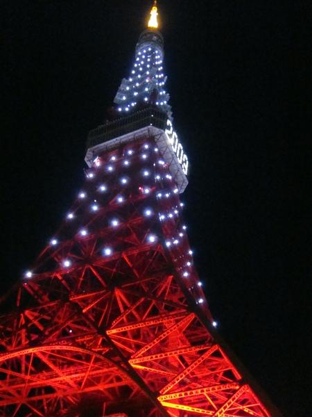 TOKYO1029.JPG