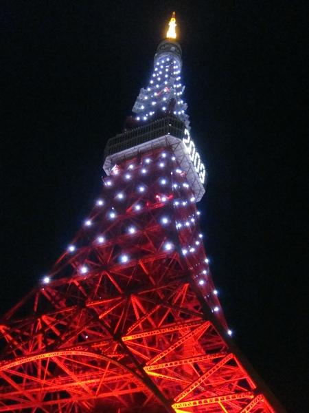 TOKYO1030.JPG