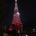 TOKYO1031.jpg