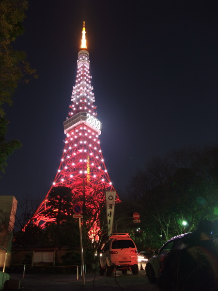 TOKYO1033.jpg