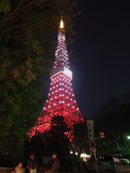 TOKYO1034.jpg