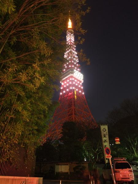TOKYO1035.jpg