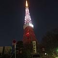 TOKYO1037.jpg