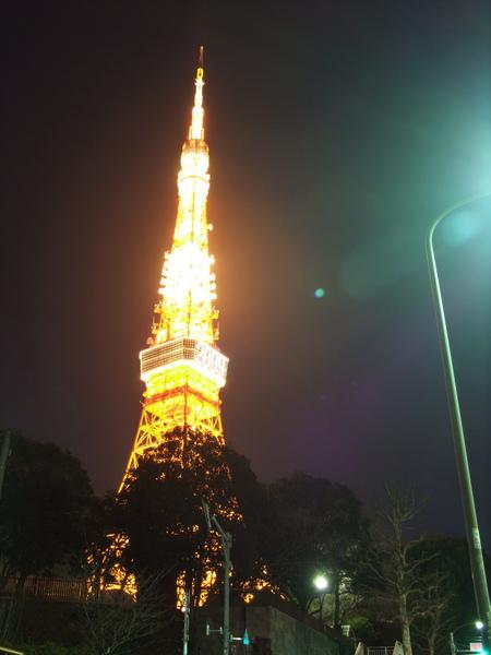 TOKYO1049.jpg