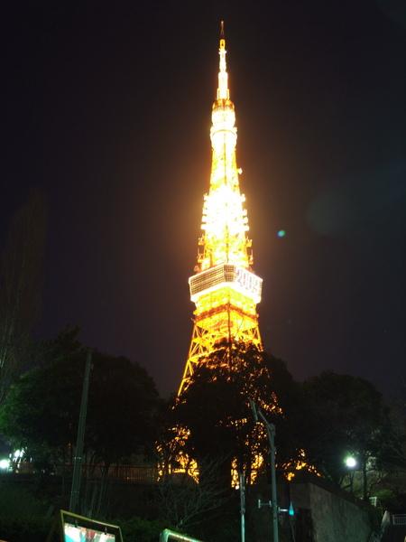 TOKYO1050.jpg