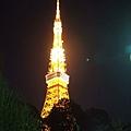 TOKYO1051.jpg