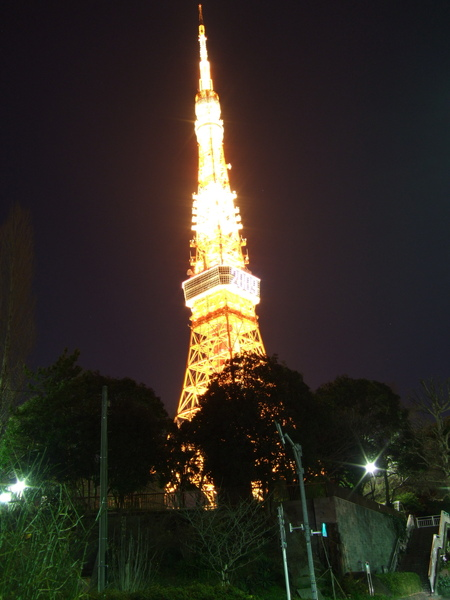 TOKYO1052.jpg