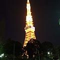 TOKYO1053.jpg