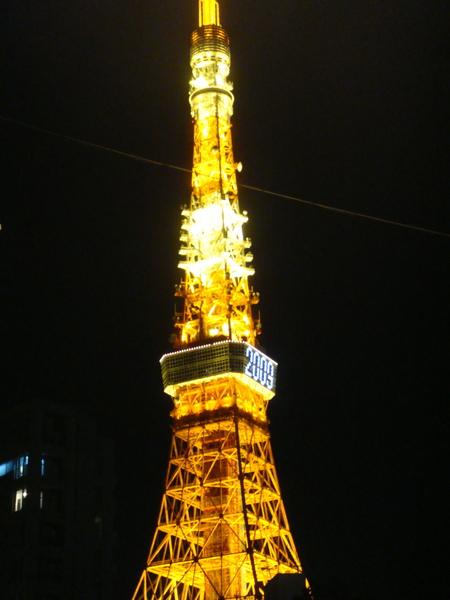 TOKYO1054.jpg