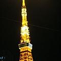 TOKYO1056.jpg