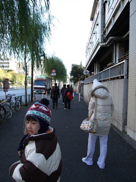 TOKYO20040.jpg