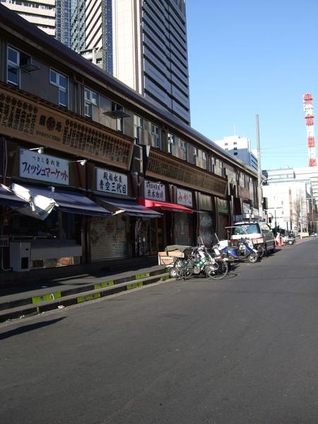 TOKYO20050.jpg