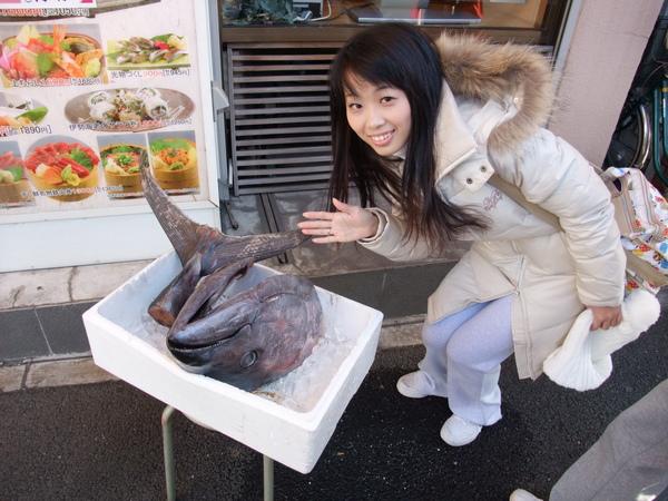 TOKYO20067.JPG