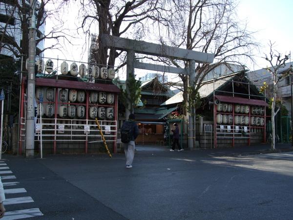 TOKYO20092.jpg