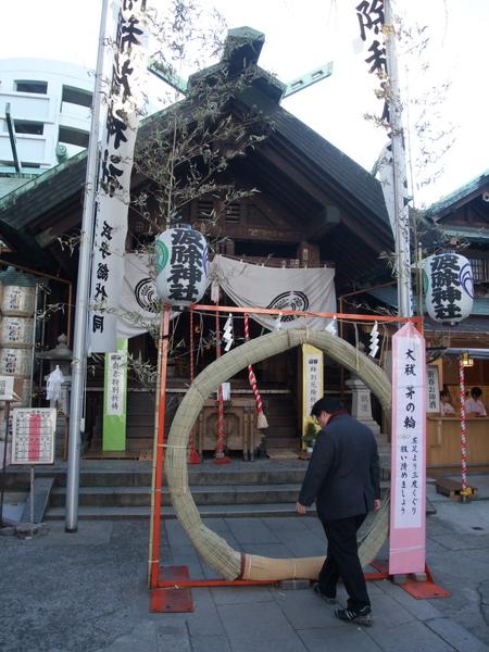 TOKYO20112.jpg