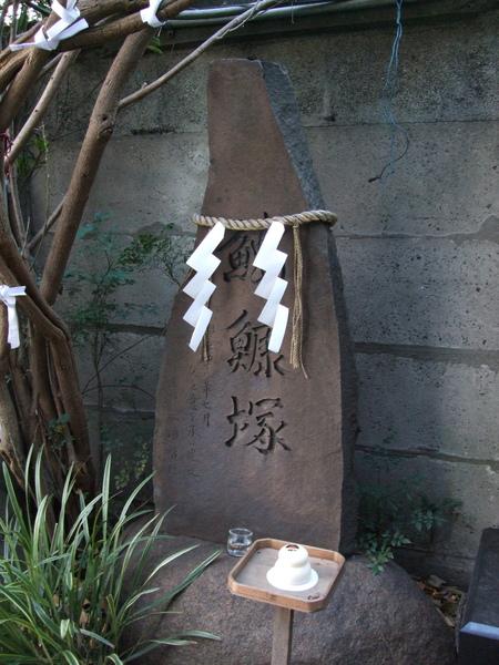 TOKYO20121.jpg