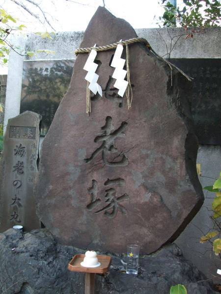 TOKYO20122.jpg