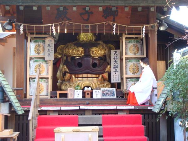 TOKYO20127.jpg