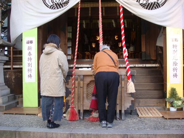 TOKYO20128.jpg