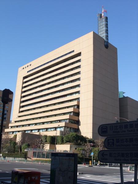 TOKYO20131.jpg