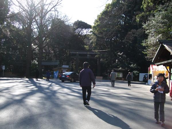 TOKYO20190.jpg