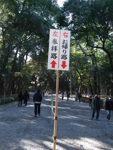 TOKYO20238.jpg