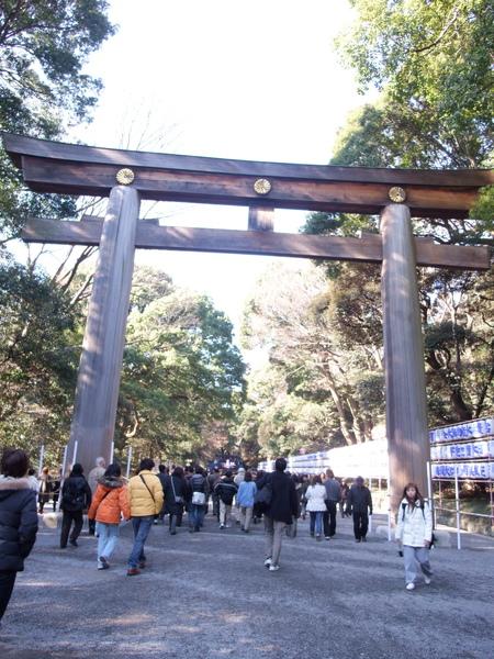 TOKYO20248.jpg