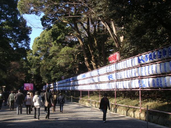 TOKYO20260.JPG