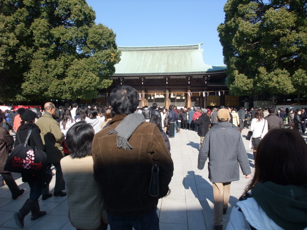 TOKYO20320.JPG