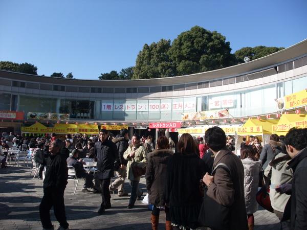 TOKYO20383.JPG