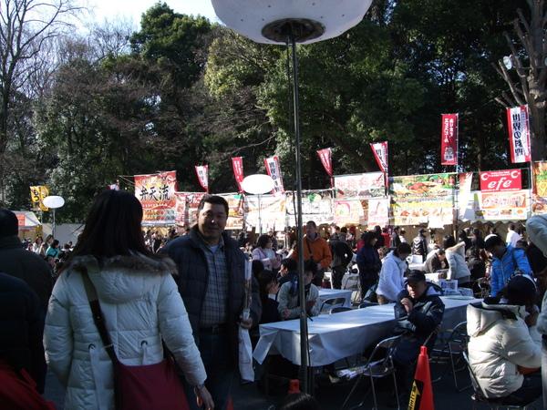 TOKYO20389.jpg