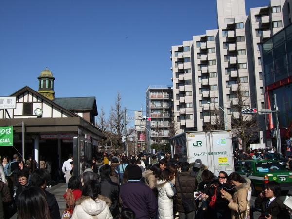 TOKYO20445.jpg
