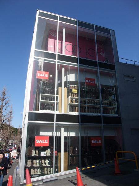 TOKYO20447.jpg