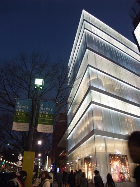 TOKYO20572.jpg