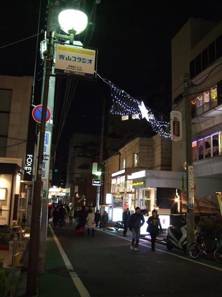 TOKYO20609.jpg