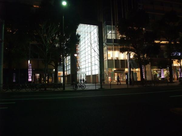 TOKYO20653.JPG