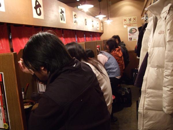 TOKYO20791.jpg