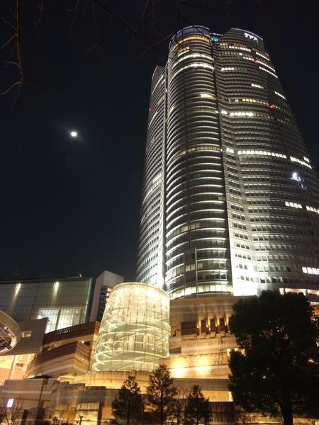 TOKYO20867.jpg