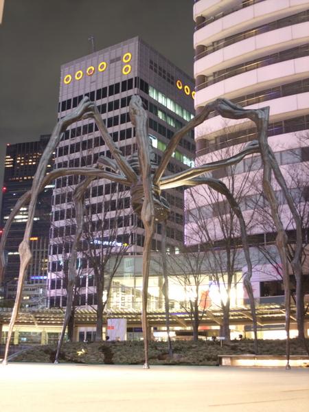 TOKYO20903.jpg