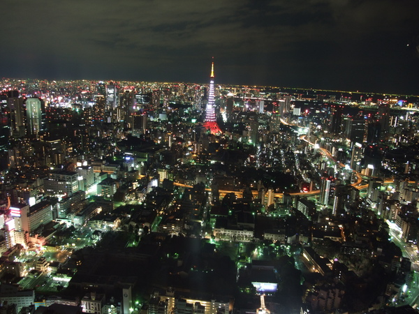 TOKYO20989.JPG