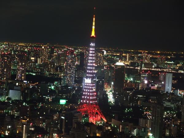 TOKYO20990.JPG