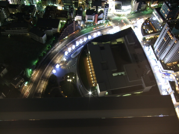 TOKYO21067.jpg