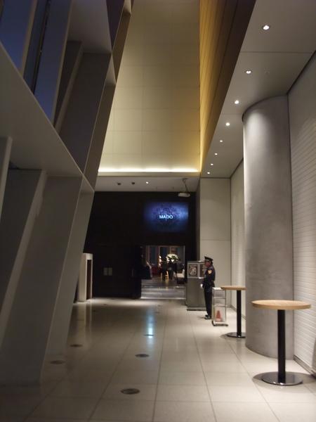 TOKYO21093.jpg