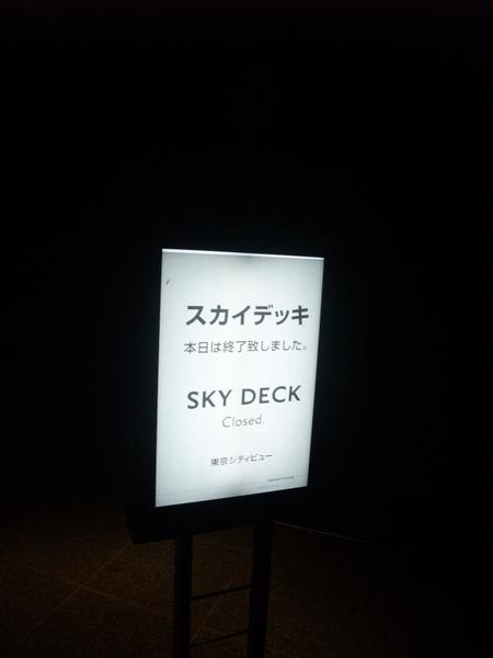 TOKYO21115.jpg