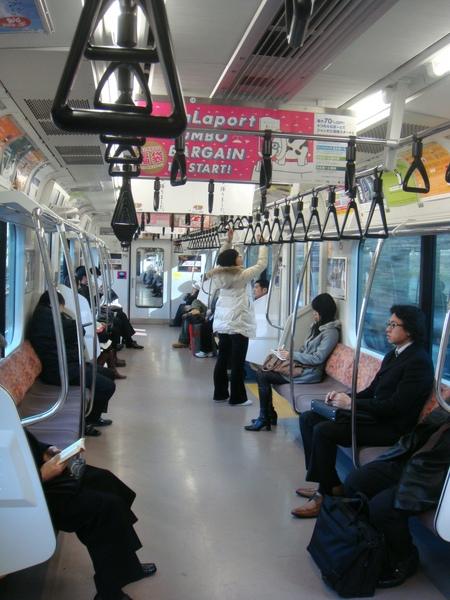 TOKYO30044.JPG