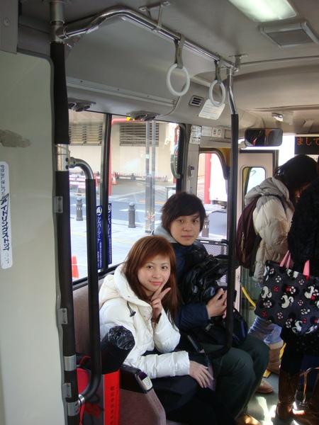 TOKYO30092.JPG