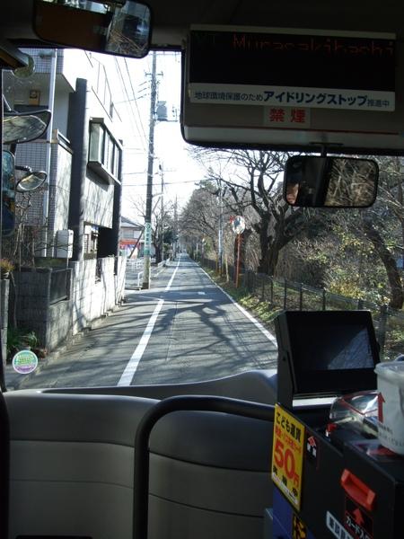 TOKYO30096.jpg