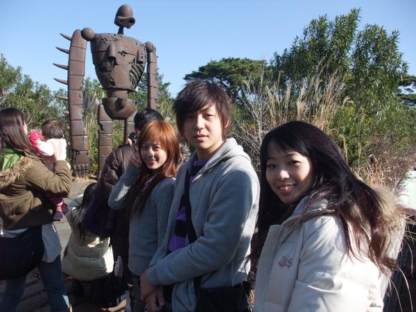 TOKYO30358.JPG