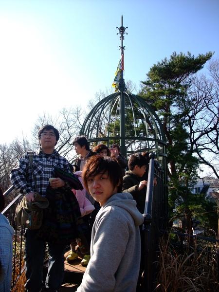 TOKYO30432.JPG